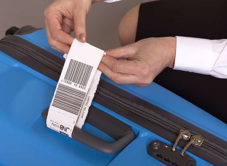 Western Canada's Largest Label Manufacturer and Printing Service