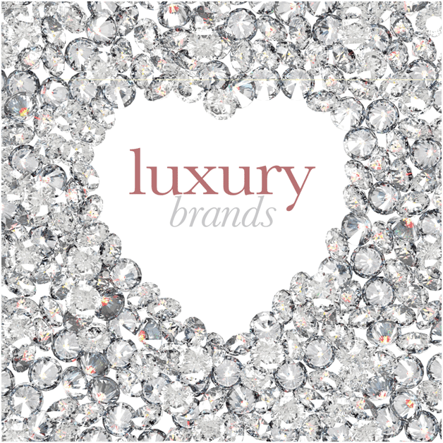 we design labels for luxury brands